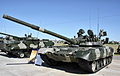 T-80U Part5 0002 copy.jpg