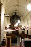 t.t rk kerk rosmalen (2)