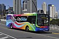T2837 'Rainbow' to West End.jpg