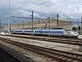 TGV SNCF 508.JPG