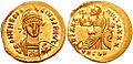 THEODOSIUS II - RIC X 366 - 151623.jpg