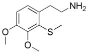 2-TIM, an example of a TIM compound