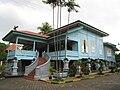 TMII Riau Pavilion Malay House 02.jpg