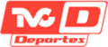 TVCDeportes.png