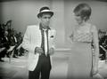 TV show Sabato Sera 1960.png