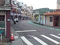 TW 台灣 Taiwan 新北市 New Taipei 瑞芳區 Ruifang District August 2019 SSG 03.jpg