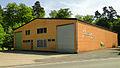 Tabakwiegehalle in Herxheim bei Landau.jpg