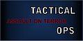 Tactical ops.jpg