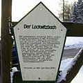 Tafel Quelle Lockwitzbach Oberfrauendorf.jpg