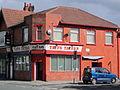 Taffs Tavern, Liverpool L13.JPG