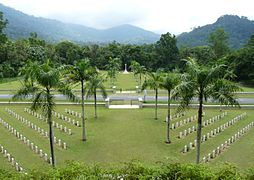 Taiping-war-cemetery.jpg