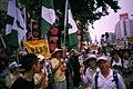 Taiwan Independence Association 06040037 (5754997195).jpg