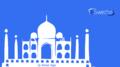 Taj Mahal Wallpaper eswecha.png