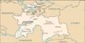 Tajikistan CIA map PL.png
