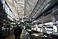 Takanawa Gateway Station 200316g1.jpg