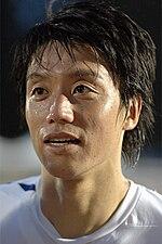 Takashi-Hirano.jpg