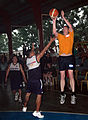 Taking a shot during a basketball game DVIDS176916.jpg