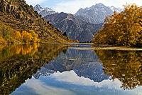 Talas, Kyrgyzstan - panoramio (1).jpg