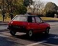 Talbot Samba Cabriolet (30983569227).jpg