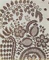 Talbot lace.jpg