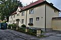 Tallinn, elamu Kolde 28,30,32,34, 1925 (1).jpg