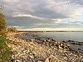 Tallinn (34176105434).jpg