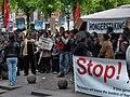Tamil protest.Den Haag002.jpg