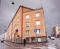 Tampere - Lapintie 11.jpg