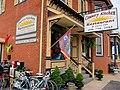 Taneytown Eatery - panoramio.jpg