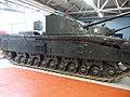 Tank Infantry A43, Black Prince (4536653058).jpg