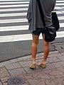 Tanned legs (4842901527).jpg