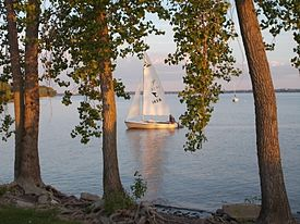 Tanzer 16 Sailboat 3605.jpg