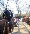 Tarde de ocio no parque, Austin (Texas), Xaneiro 2007.JPG