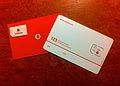 Tarjeta SIM y Micro SIM de Vodadone.jpg