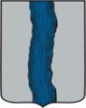 Tarusa COA (Kaluga Governorate) (1777).png