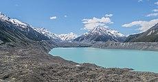 Tasman Lake 03.jpg