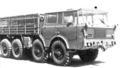 Tatra-813.png