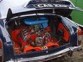 Tatra T2-603 (5958832702).jpg