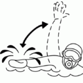 Tauchzeichen-Hilfe-an-der-Oberflaeche-Diving-Sign-Help-on-the-surface.png