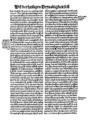 Tauler Predigten (1522) 160.png