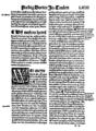 Tauler Predigten (1522) 167.png