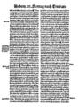 Tauler Predigten (1522) 188.png