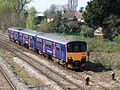 Taunton - FGW 150121 three-car set.jpg