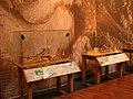 Tautavel Exposition Homme Des Cavernes 09.jpg