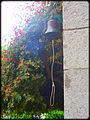 Tavira (Portugal) (12219024465).jpg