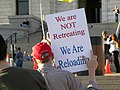 Tea Party tax day protest 2010 (4526052276).jpg