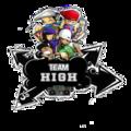 Team High.png