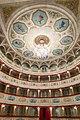 Teatro Feronia panoramica 2.jpg