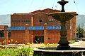 Teatro del sur - Itagui.jpg
