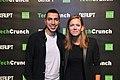 TechCrunch Disrupt NY 2015 (17193689579).jpg